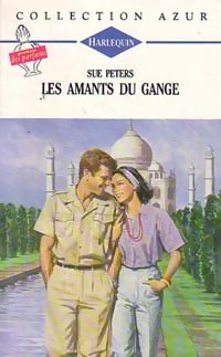 www.bibliopoche.com/thumb/Les_amants_du_Gange_de_Sue_Peters/200/0207011.jpg