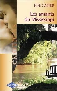 www.bibliopoche.com/thumb/Les_amants_du_Mississippi_de_KN_Casper/200/0245560.jpg
