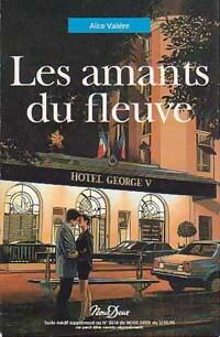 www.bibliopoche.com/thumb/Les_amants_du_fleuve_de_Alice_Valiere/200/0186375.jpg
