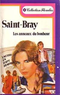 www.bibliopoche.com/thumb/Les_anneaux_du_bonheur_de_Saint-Bray/200/0202110.jpg