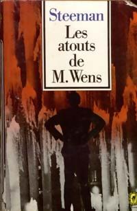 www.bibliopoche.com/thumb/Les_atouts_de_M_Wens_de_Stanislas-Andre_Steeman/200/0018672.jpg