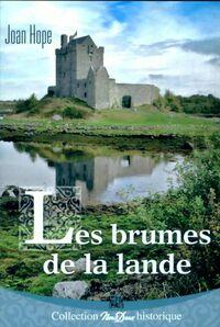 www.bibliopoche.com/thumb/Les_brumes_de_la_lande_de_Joan_Hope/200/0680821.jpg