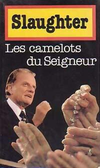 www.bibliopoche.com/thumb/Les_camelots_du_seigneur_de_Frank_Gill_Slaughter/200/0192883.jpg