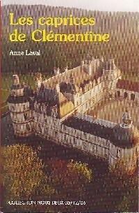 www.bibliopoche.com/thumb/Les_caprices_de_Clementine_de_Anne_Laval/200/0281048.jpg
