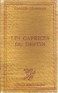 13 ebooks de Claude Jaunière (maj 26/9)