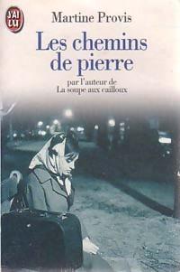 www.bibliopoche.com/thumb/Les_chemins_de_pierre_de_Martine_Provis/200/0050960.jpg
