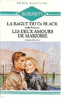 www.bibliopoche.com/thumb/Les_deux_amours_de_Marjorie__La_bague_du_Dr_Black_de_Stella_Crowne/200/0199485.jpg