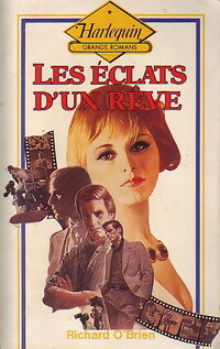www.bibliopoche.com/thumb/Les_eclats_d_un_reve_de_Richard_O_Brien/200/0214104.jpg