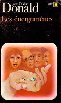 www.bibliopoche.com/thumb/Les_energumenes_de_John_D_MacDonald/200/0027775.jpg