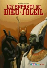 www.bibliopoche.com/thumb/Les_enfants_du_Dieu_Soleil_de_Odile_Weulersse/200/0411453.jpg