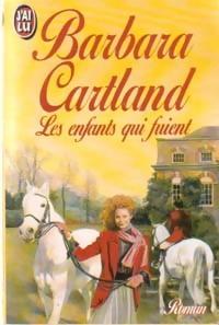 www.bibliopoche.com/thumb/Les_enfants_qui_fuient_de_Barbara_Cartland/200/0239536.jpg
