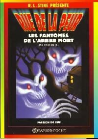 www.bibliopoche.com/thumb/Les_fantomes_de_l_arbre_mort_de_Lisa_Eisenberg/200/0063294.jpg