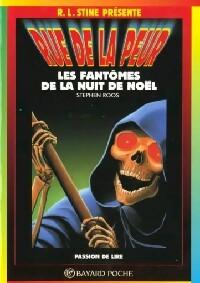 www.bibliopoche.com/thumb/Les_fantomes_de_la_nuit_de_Noel_de_Stephen_Roos/200/0169492.jpg