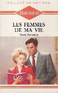 www.bibliopoche.com/thumb/Les_femmes_de_ma_vie_de_Marie_Ferrarella/200/0194948.jpg