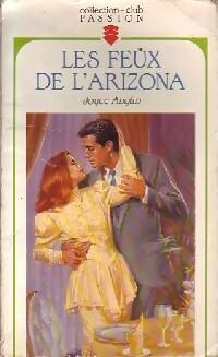 www.bibliopoche.com/thumb/Les_feux_de_l_Arizona_de_Joyce_Anglin/200/0179407.jpg
