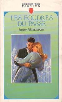 www.bibliopoche.com/thumb/Les_foudres_du_passe_de_Helen_Mittermeyer/200/0179427.jpg