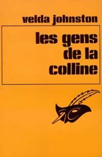 www.bibliopoche.com/thumb/Les_gens_de_la_colline_de_Velda_Johnston/200/0008643.jpg