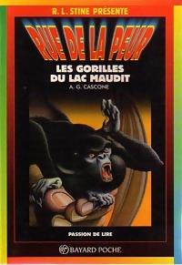 www.bibliopoche.com/thumb/Les_gorilles_du_lac_maudit_de_AG_Cascone/200/0063296.jpg