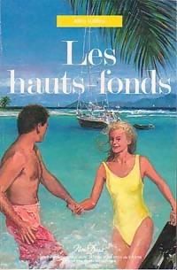www.bibliopoche.com/thumb/Les_hauts-fonds_de_Alice_Valiere/200/0186376.jpg