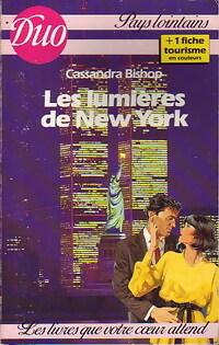 www.bibliopoche.com/thumb/Les_lumieres_de_New_York_de_Cassandra_Bishop/200/0212272.jpg