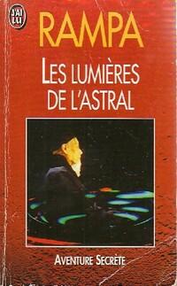 www.bibliopoche.com/thumb/Les_lumieres_de_l_Astral_de_T_Lobsang_Rampa/200/0461110.jpg