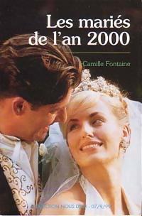 www.bibliopoche.com/thumb/Les_maries_de_l_an_2000_de_Camille_Fontaine/200/0186324.jpg