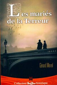 www.bibliopoche.com/thumb/Les_maries_de_la_terreur_de_Gerard_Morel/200/0450137.jpg
