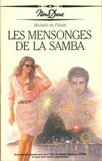 www.bibliopoche.com/thumb/Les_mensonges_de_la_samba_de_Michele_De_Fillain/200/0166131.jpg