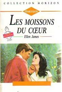 www.bibliopoche.com/thumb/Les_moissons_du_coeur_de_Ellen_James/200/0220816.jpg