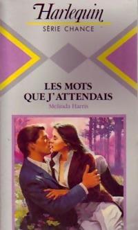 www.bibliopoche.com/thumb/Les_mots_que_j_attendais_de_Melinda_Harris/200/0231759.jpg