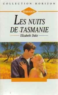 www.bibliopoche.com/thumb/Les_nuits_de_Tasmanie_de_Elizabeth_Duke/200/0159819.jpg