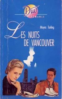 www.bibliopoche.com/thumb/Les_nuits_de_Vancouver_de_Moyra_Tarling/200/0245138.jpg