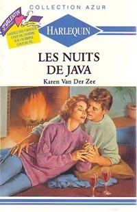 www.bibliopoche.com/thumb/Les_nuits_de_java_de_Karen_Van_der_Zee/200/0189163.jpg