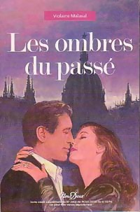 www.bibliopoche.com/thumb/Les_ombres_du_passe_de_Violaine_Malaval/200/0186368.jpg