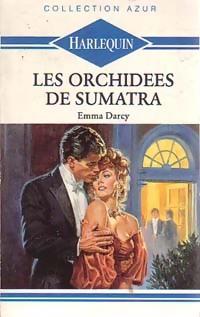 www.bibliopoche.com/thumb/Les_orchidees_de_Sumatra_de_Emma_Darcy/200/0187504.jpg