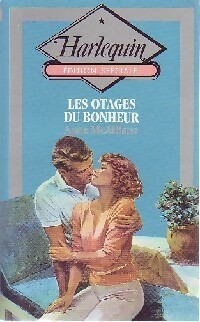 www.bibliopoche.com/thumb/Les_otages_du_bonheur_de_Anne_McAllister/200/0254514.jpg