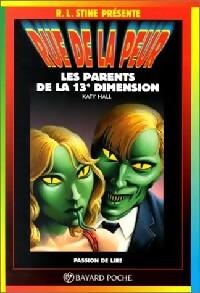 www.bibliopoche.com/thumb/Les_parents_de_la_13e_dimension_de_Kathy_Hall/200/0169488.jpg