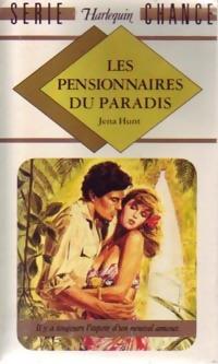 www.bibliopoche.com/thumb/Les_pensionnaires_du_paradis_de_Jena_Hunt/200/0189421.jpg