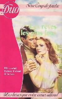 www.bibliopoche.com/thumb/Les_reves_les_plus_fous_de_Joan_Wolf/200/0189327.jpg