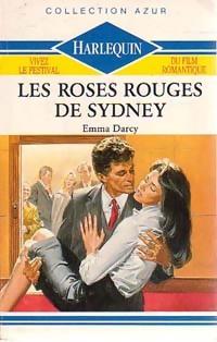 www.bibliopoche.com/thumb/Les_roses_rouges_de_Sydney_de_Emma_Darcy/200/0207727.jpg