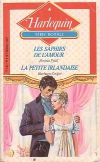 www.bibliopoche.com/thumb/Les_saphirs_de_l_amour__La_petite_irlandaise_de_Rosina_Cooper/200/0198789.jpg