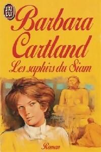 www.bibliopoche.com/thumb/Les_saphirs_du_Siam_de_Barbara_Cartland/200/0219503.jpg