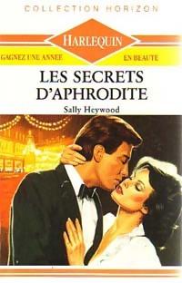 www.bibliopoche.com/thumb/Les_secrets_d_Aphrodite_de_Sally_Heywood/200/0188160.jpg