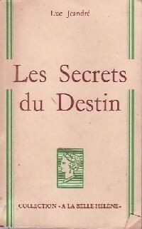 www.bibliopoche.com/thumb/Les_secrets_du_destin_de_Luc_Jeandre/200/0394760.jpg