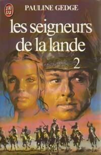 www.bibliopoche.com/thumb/Les_seigneurs_de_la_lande_Tome_II_de_Pauline_Gedge/200/0073030.jpg