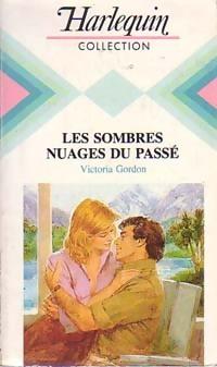 www.bibliopoche.com/thumb/Les_sombres_nuages_du_passe_de_Victoria_Gordon/200/0188050.jpg