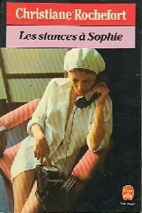 www.bibliopoche.com/thumb/Les_stances_a_Sophie_de_Christiane_Rochefort/200/0020392-1.jpg