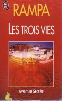 www.bibliopoche.com/thumb/Les_trois_vies_de_T_Lobsang_Rampa/200/0051784-1.jpg