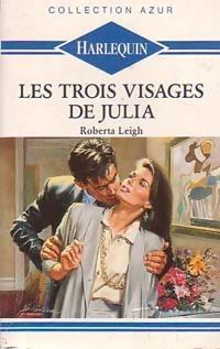 www.bibliopoche.com/thumb/Les_trois_visages_de_Julia_de_Roberta_Leigh/200/0198546.jpg