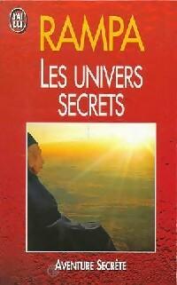 www.bibliopoche.com/thumb/Les_univers_secrets_de_T_Lobsang_Rampa/200/0051788-1.jpg